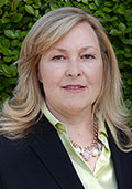 SLO Attorney Rae Jean Shore Offers Legal Expertise & Experience